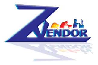 Zvendor Solutions, LLC